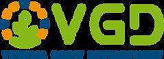 VGD-logo-coul.png