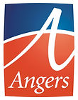 logo angers central CChanal 27 05 2013.j