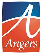 logo angers central CChanal 27 05 2013.j