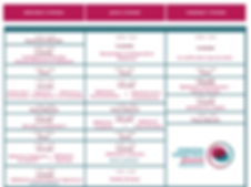 Programme_prévisionnel_mediations_(4).pn