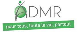 20181130-logo ADMR avec baseline.jpg
