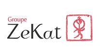 logo_ZEKAT.jpg