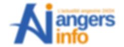 logo-angers-info-bloc.jpg