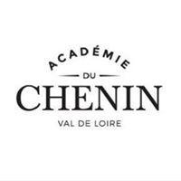 Logo_académie_Chenin_basse_def.jpg