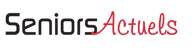 logo senior actuel.png