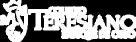 logo horizontal blanco stj sitio web oct