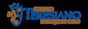 logo horizontal OK stj color.png