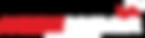 Akzent Bremer Logo.png