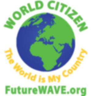 Future WAVE logo