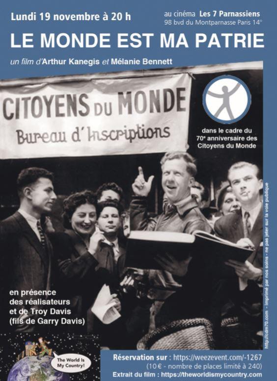 French Flyer.JPG