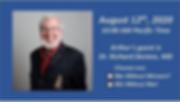 Dr. Richard Denton