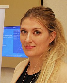 Beatrice Fihn.PNG
