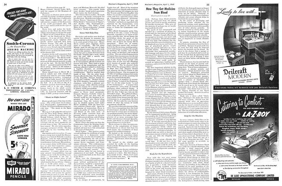 Macleans April 1 1949 pg3.jpg
