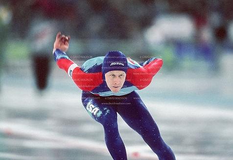NM_Olympics1.jpg