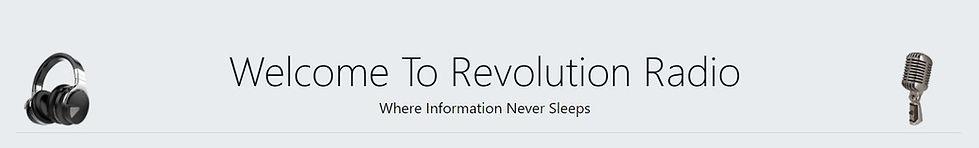 Revolution radio.JPG