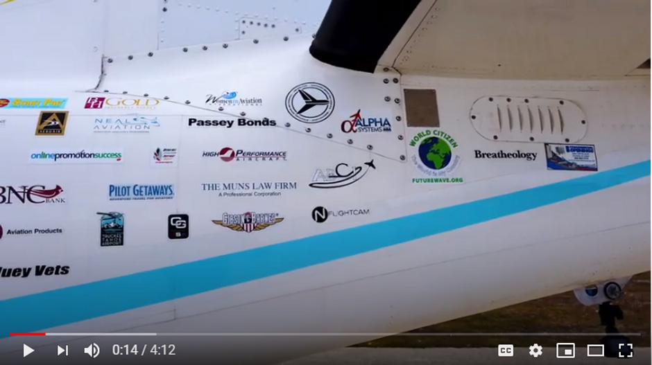 Our Logo on The World Citizen plane.PNG
