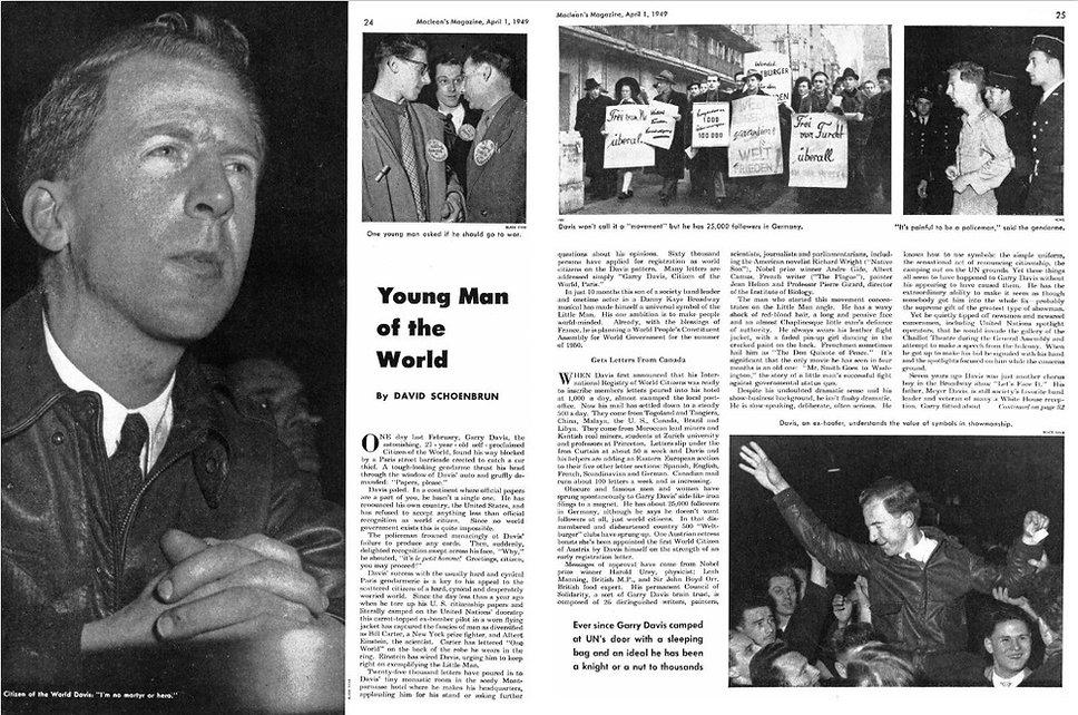Macleans April 1 1949 pg1.jpg