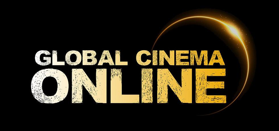 Global Cinema Online Logo.jpeg