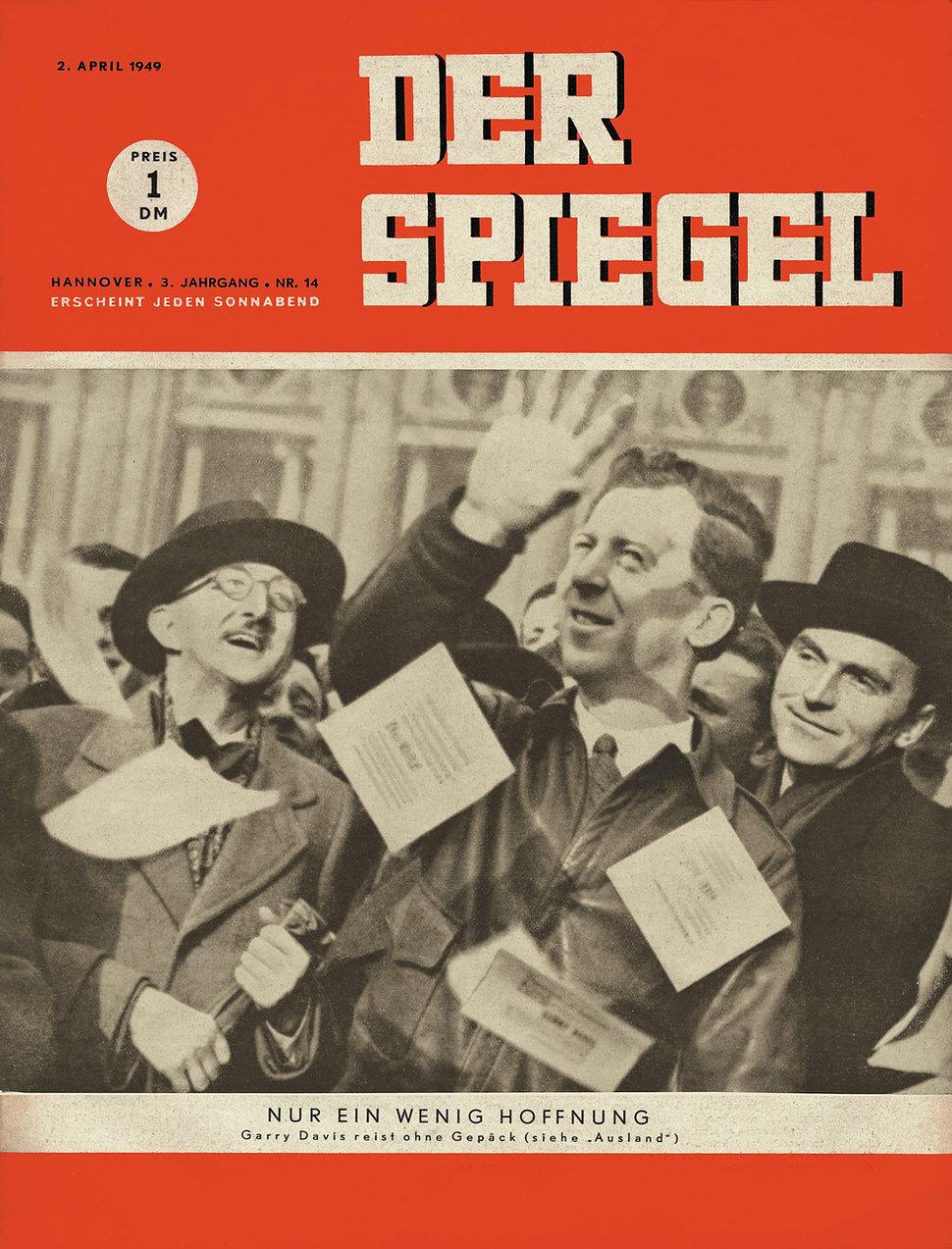 Der Spiegel April 2 1949.jpg
