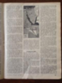 Der Spiegel April 2 1948 pg 13.JPG