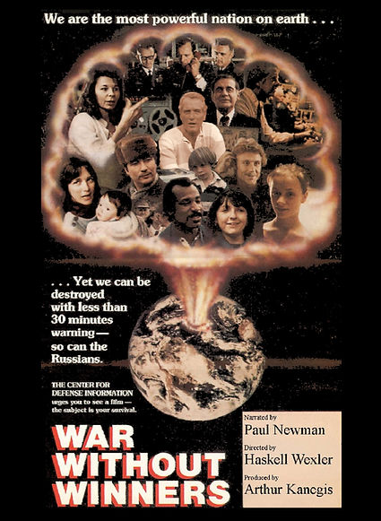 War Without Winners DVD Cover Newman.jpg