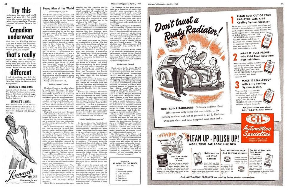 Macleans April 1 1949 pg2.jpg