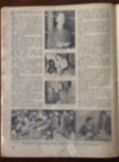 Der Spiegel April 2 1948 pg 14_edited.jp