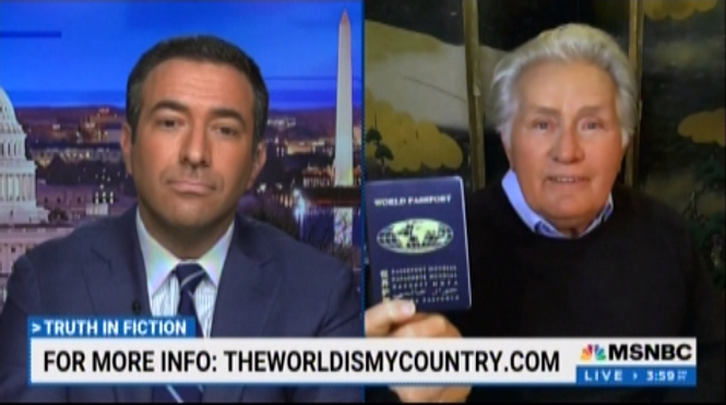 Martin Sheen on MSNBC The Beat3.PNG