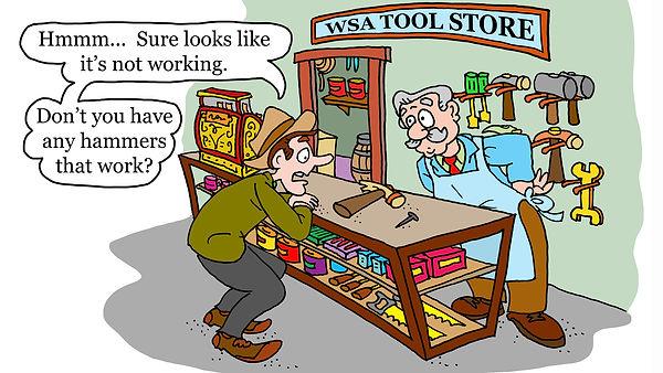 Hammer WSA Tool Store 1(1920x1080).jpg
