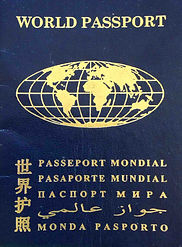 Melanies World Passport front low res.jp