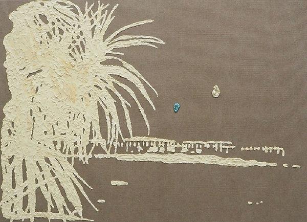 沖縄,画家,美術,絵画