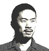 沖縄 芸術大学 大学 受験 入試 予備校 塾 平岡昌也