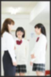 沖縄 教員採用試験: 中高共通美術 | 実技 | 2次試験対策 (塾,絵画教室,予備校)