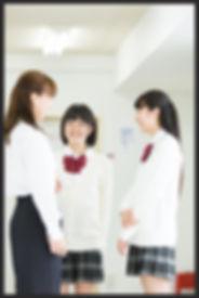 沖縄 教員採用試験 中高共通美術 実技試験 2次試験 対策 絵画教室 予備校 塾