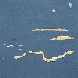 イチハナリ,伊計島,アート,沖縄,アートプロジェクト