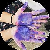 沖縄 子供 絵画 美術 教室 幼児 小学生