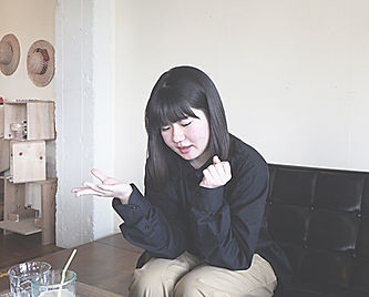 沖縄 芸術大学 大学 受験 入試 予備校 塾 金城妃美佳