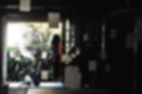 デザイナー,イラストレーター,画家,漫画家,アニメーター,アニメーション,カメラマン,フォトグラファー,映画監督,沖縄