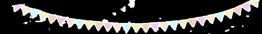 沖縄 子供 絵画 教室