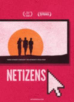 Netizens_Post_Card_WEB.jpg
