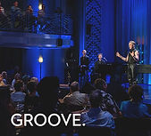 Groove-Images.jpg