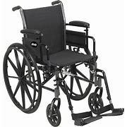 wheel-chair.jpg