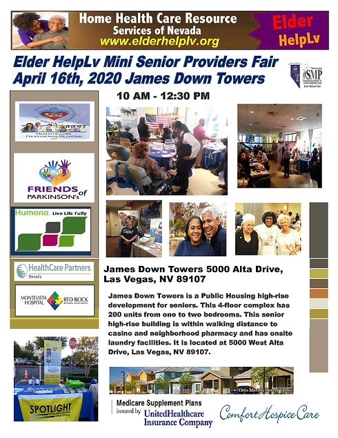 mini-senior-fair-james-down-03-16-20.jpg