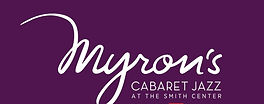 myrons-logo.jpg