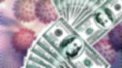 corona-money1.jpg