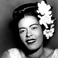 Billie_Holiday-15.jpg