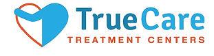 truecare-2.jpg