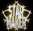 STAR MAKERS LOGO sm6216.jpg