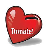 donate-heart-button1_original.png