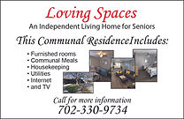 loving spaces flyer.jpg